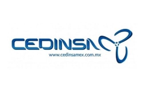 Cedinsa México