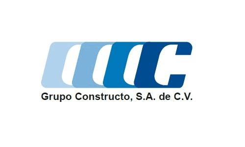 Grupo Constrcto