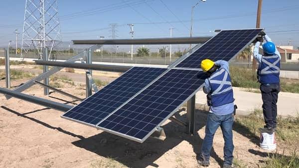 stripsteel estructuras para paneles solares (1) (1)