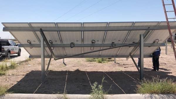 stripsteel estructuras para paneles solares (10) (1)