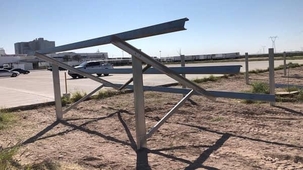 stripsteel estructuras para paneles solares (12) (1)