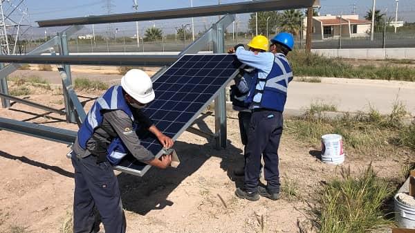 stripsteel estructuras para paneles solares (2) (1)
