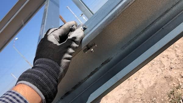 stripsteel estructuras para paneles solares (6) (1)