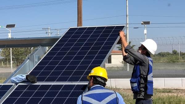 stripsteel estructuras para paneles solares (7) (1)