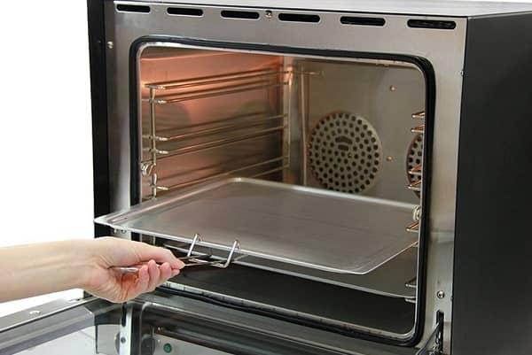 compra de lamina de acero galvanizada y aluminizada (1) (1)