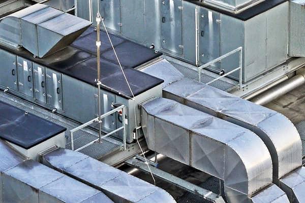 compra de lamina de acero galvanizada y aluminizada (2) (1)