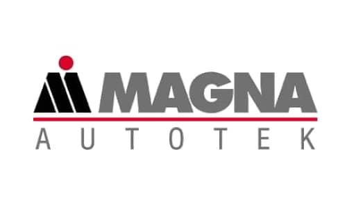 autoteck magna cliente de stripsteel (1)